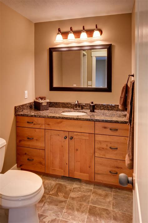 knotty alder kitchen cabinets 8 best knotty alder cabinets images on pinterest knotty