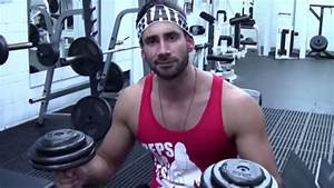 Gnar Pump  Broscience U0026 39 S Hilarious Ly Underdosed  Pre Workout