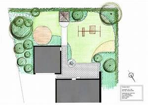 Großen Garten Pflegeleicht Gestalten : gartenplanung d sseldorf m nchengladbach k ln sch n u ~ Whattoseeinmadrid.com Haus und Dekorationen