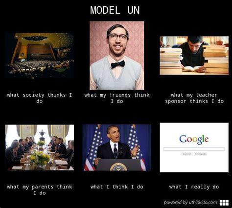 Meme Model - united nations memes image memes at relatably com
