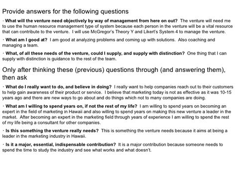 Where Can I Contribute (drucker. Acting Workshops London The Dissertation Coach. Best Lean Six Sigma Certification Programs. Best Remote Desktop Support Software. Cardinal Stritch Brookfield Blank Asset Tags. Google Maps Car Schedule Furniture In Spanish. Anti Wrinkle Treatment At Home. Keller University Online Mercedes Service Nyc. How To Pay Off High Interest Credit Cards
