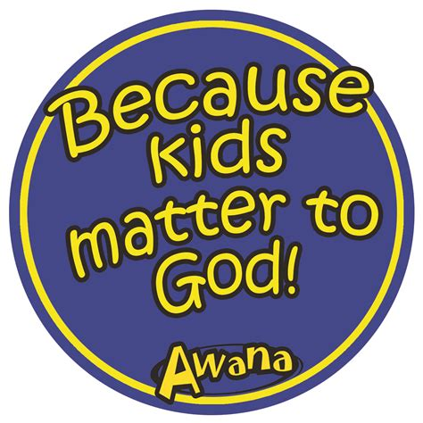 Awana Images Awana T T Handbook C Shoreline Community Church