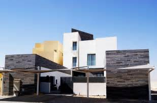 residential architecture design house designs residential design new homes e architect