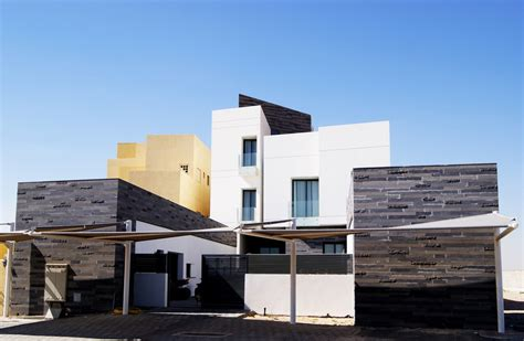 Kuwaiti Architecture  Kuwait Buildings Earchitect