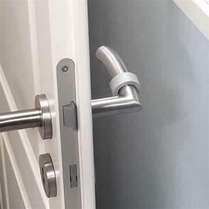 Tür Gegen Einbruch Sichern : fluoreszierende t rklinken puffer 8er set online kaufen ~ Lizthompson.info Haus und Dekorationen