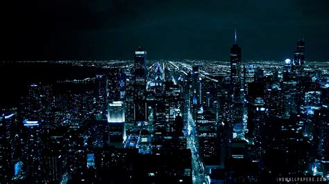 city live wallpaper luzes da cidade wallpaper hd
