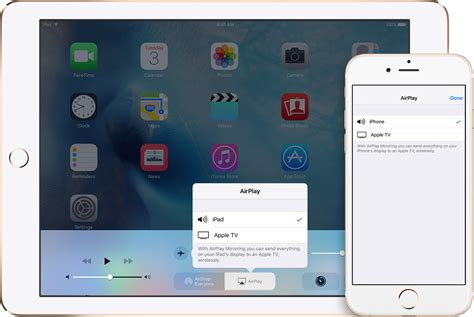 screen mirroring iphone how to use ios airplay with the viki app viki community