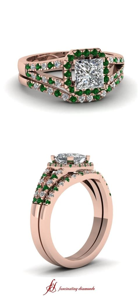49 Best Quaint Country Homes Images On Pinterest. Center Engagement Rings. Tamil Gold Engagement Rings. Rhodolite Rings. Expensive Engagement Engagement Rings. Dorky Wedding Rings. Uva Rings. Mathematical Rings. Britney Spears Wedding Engagement Rings