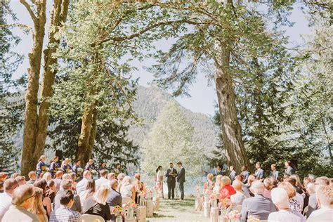 chika stevens olympic national park wedding  lake