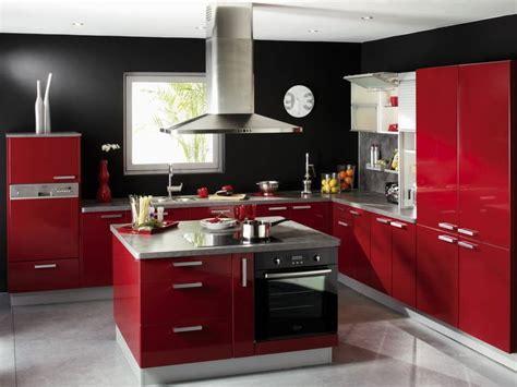 les plus belles cuisines americaines idee amenagement cuisine americaine les clés de la maison