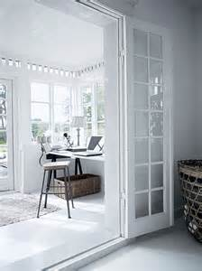 all white home interiors all white interior design of the homewares designer home digsdigs