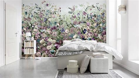 Wände Mit Tapeten Gestalten by Wand Gestalten Wichtige Tipps Tricks Zu Farben Tapeten