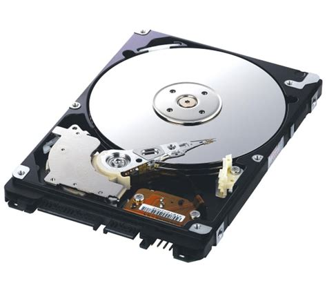 hdd interno ps3 disco duro para ps3 320gb