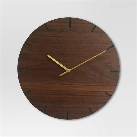conran shop  pluto sunburst clock