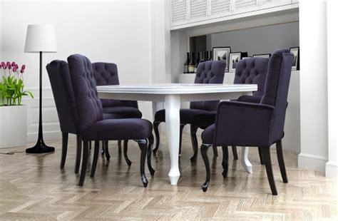 stühle esstisch leder 6x chesterfield st 252 hle stuhl set polster garnitur k 252 chen wohnzimmer esszimmer www jvmoebel