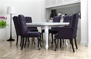 Stühle Esszimmer Günstig : 6x chesterfield st hle stuhl set polster garnitur k chen wohnzimmer esszimmer www jvmoebel ~ Markanthonyermac.com Haus und Dekorationen
