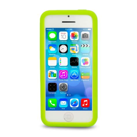 iphone 5c review iphone 5c green review factory circle for apple iphone 5c green reviews