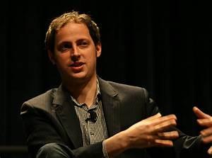 Nate Silver - Wikipedia  Nate