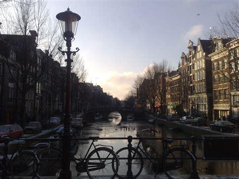 Turisti Per Caso Olanda by Algida Mattinata Olandese Viaggi Vacanze E Turismo