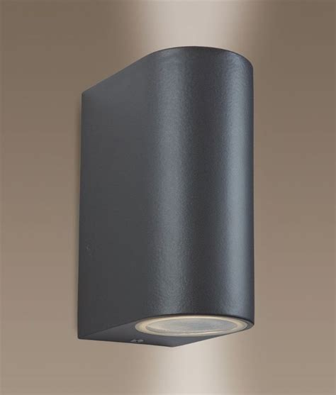 wall mounted light buy bulbs and fixtures low price