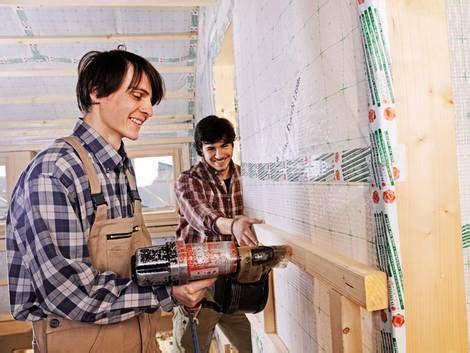 Osb Platten Beliebt Beim Innenausbau by Osb Platten Verwendungsm 246 Glichkeiten Tipps Bauen De