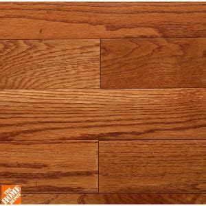 flooring home and home depot on