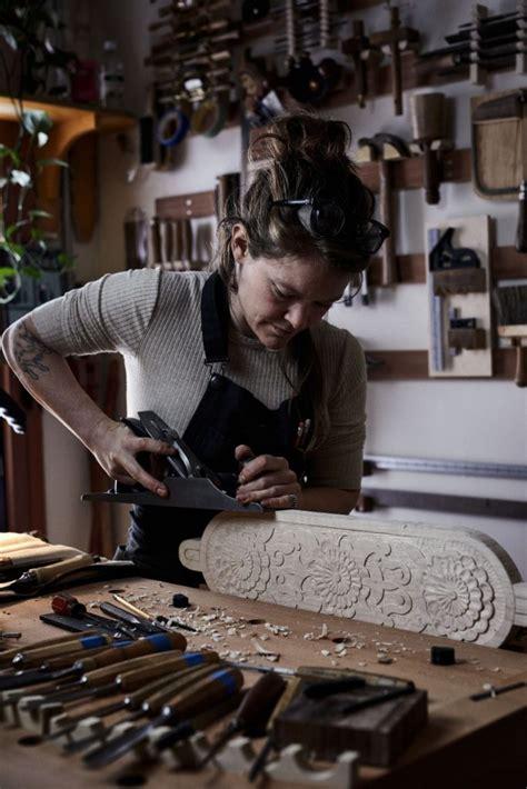 woodworking  america aspen golann popular woodworking