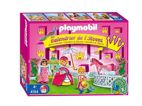 playmobil chambre princesse emejing playmobil feeriques princesse images lalawgroup