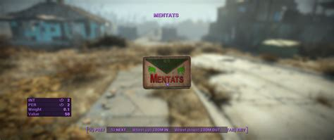 Fallout 4 Memes - memes of the wasteland a fallout 4 re texture mod mod download