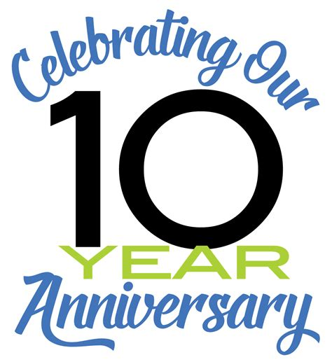 10th anniversary christ lutheran vail church christ lutheran vail church s 10th anniversary