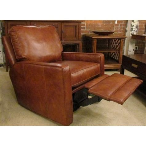 wide rocker recliner bradington laconica swivel glider recliner by 7050