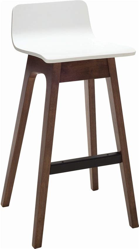 black wooden counter stools best 25 modern bar stools ideas on bar stools 4772