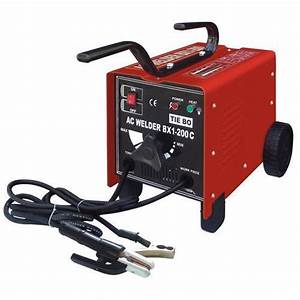 Automatic Esab Welding Equipment  Rs 26500   Piece  Laxmi