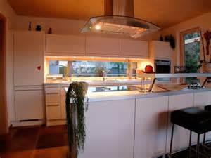 österreichische küche leitgeb tischlerei küchen küchen