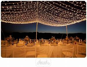 10 best ideas about fairy lights wedding on pinterest for Wedding video lighting
