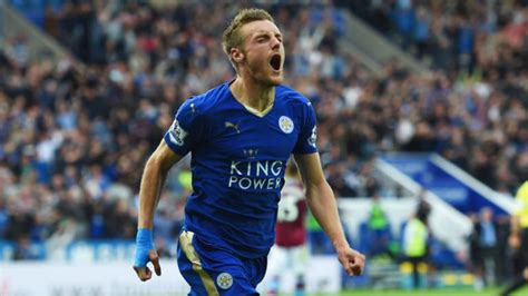 Leicester vs FC Porto (Pick, Prediction, Preview ...