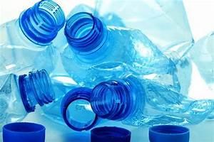 Polyethylene terephthalate | Magnificent molecules ...