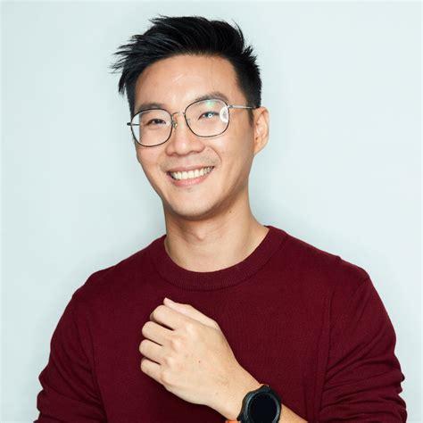 เทคนิคปิดการขาย ฟันกำไรทะลุเป้า - 10 Oct 2019   Eventpop ...