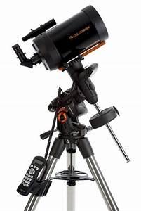 Celestron Advanced Vx 6 U0026quot  Sct  U2013 Mile High Astronomy