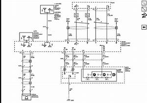 Need Radio Wire Diagrams For 2011 Gmc Serria 2500 Hd 4x4
