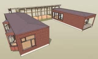 modern a frame house plans modern house plans by gregory la vardera architect january 2006