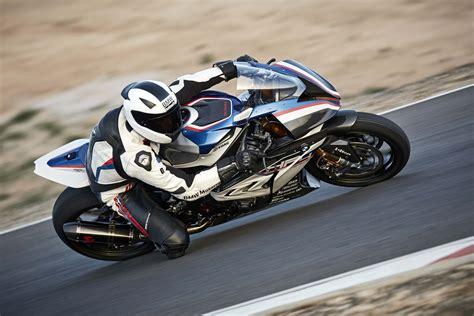 bmw hp4 race mega gallery bmw hp4 race asphalt rubber