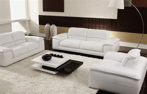 designer sofas leder aliexpress buy white beige sectional leather sofas living room 8230 leather sofa modern