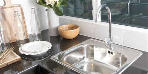 change kitchen sink replace your kitchen sink in 6 easy steps and save money 2079