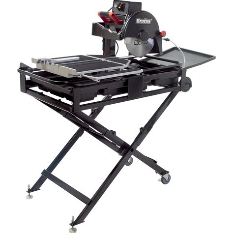 Sears Canada Tile Saw by 24 Inch Tile Saw Sears
