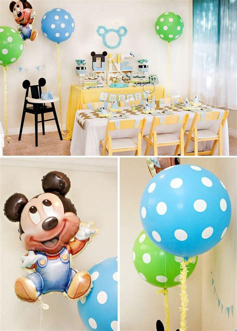 1st birthday party ideas for boys new party ideas 37 cool birthday party ideas for boys table