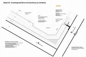 Innenliegende Dachrinne Carport : innenliegende dachrinne innenliegende dachrinne hausdesign pro ~ Whattoseeinmadrid.com Haus und Dekorationen