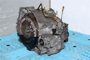 Honda Jdm Transmissions