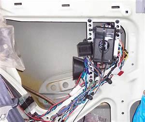 Acura Integra Alarm Wiring Diagram