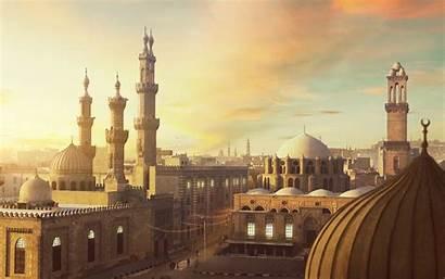 4k Egypt Ramadan Wallpapers Wide